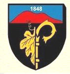 Blason Saint-Cloud.jpg