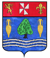 Blason Veuilly-la-Poterie-02792.png