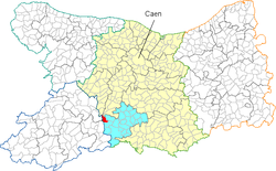 14146 - Cauville carte administrative.png