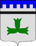 Blason Haselbourg 57300.png