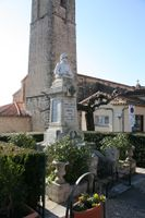 83055 - Fayence Monument aux morts.jpg