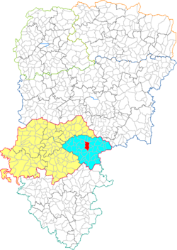 02224 - Courcelles-sur-Vesles carte administrative.png