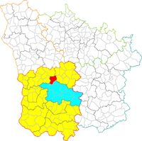 58269 - Saint-Sulpice carte administrative.png