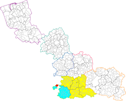59405 - Moeuvres carte administrative.png