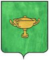Blason Beauvois-en-Cambrésis-59063.png