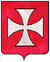 Blason Fouday-67144.png