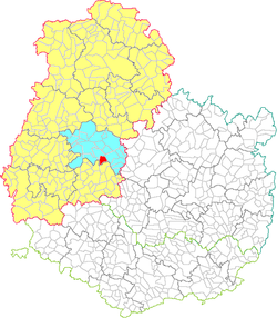 21321 - Jailly-les-Moulins carte administrative.png
