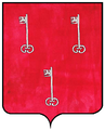 Blason Camphin-en-Carembault-59123.png