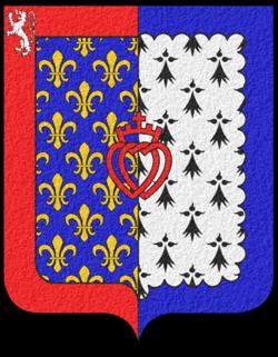 regroupement de crédit Saint-Dié-des-Vosges