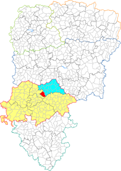 02131 - Bucy-le-Long carte administrative.png