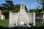 69233 - Saint-Romain-au-Mont-d'Or-Monument aux morts.jpg