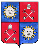 Blason Saint-Chef-38374.png