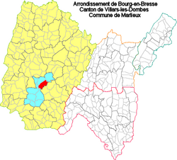 01235 - Carte administrative - Marlieux.png