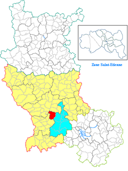 42285 - Saint-Romain-le-Puy carte administrative.png