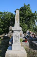 64414 - Narp Monument aux morts.jpg