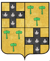 Blason Mailly-Raineval-80499.png
