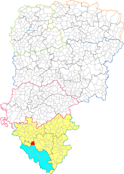 02443 - Lucy-le-Bocage carte administrative.png