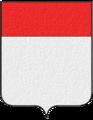 22038 - Blason - Châtelaudren.png