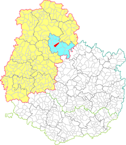 21055 - Beaunotte carte administrative.png