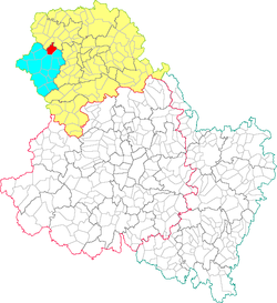 89054 - Brannay carte administrative.png