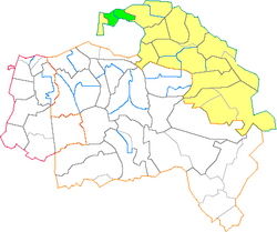 94080 - Vincennes carte administrative.png