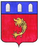 Blason Chabeuil-26064.png