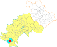 05097 - Orpierre carte administrative.png