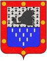 Blason Landaul-56096.png