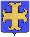 21519 - Blason - Recey-sur-Ource.png