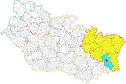 80568 - Morchain carte administrative.png