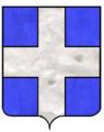 Blason Guitté-22071.png