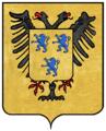 Blason Cambrai-59122.png