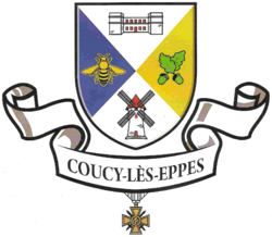 Blason Coucy-lès-Eppes-02218.png