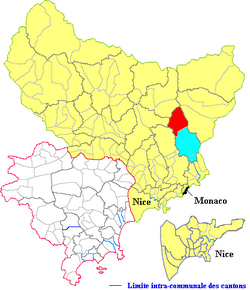 06086 - Moulinet carte administrative.png