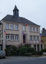 50109 - Cerences Mairie.png