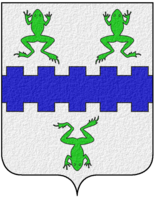 52107 - Blason - Chantraines.png