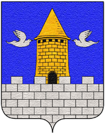 Blason Colombes-92025.png