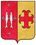 Blason Ruppes-88407.png