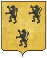 Blason Blécourt-59085.png