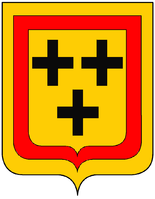 Blason Bonsecours-76103.png