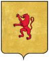 Blason Pont-l'Abbé-29220.png