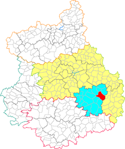 28274 - Moutiers carte administrative.png