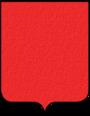 Partie 1 heraldique 90px-Blason_-_Gueules