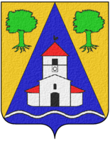 52130 - Blason - Cirfontaines-en-Azois.png