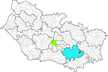 80524 - Méharicourt - carte administrative N.png