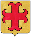 Blason Stainville-55501.png