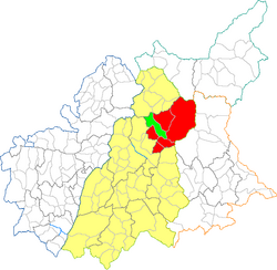 04 - Carte administrative - Canton - La Javie.png