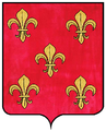 Blason Bérelles-59066.png