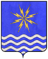 Blason Commelle-Vernay-42069.png