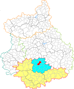 28259 - Montboissier carte administrative.png